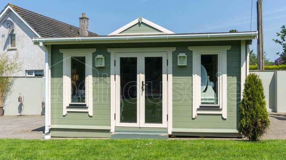 Kilkenny-Log-Cabin-7