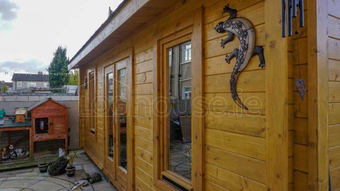 Kilkenny-Log-Cabin-8