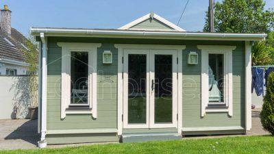 Kilkenny-Log-Cabin-9