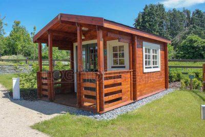 Laragh-Log-Cabin-2
