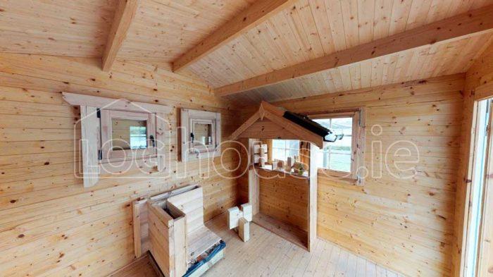 Laragh-Log-Cabin-3