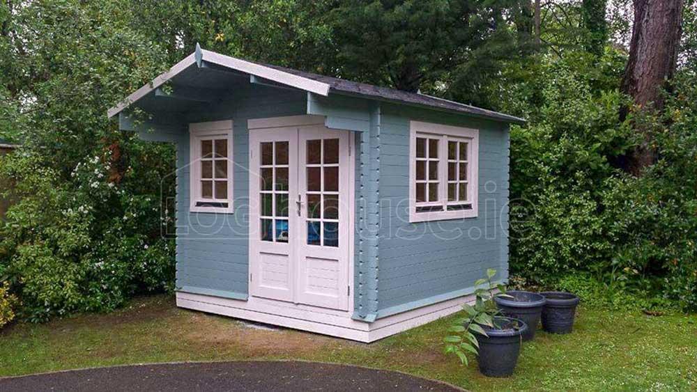 Laragh-Log-Cabin-4