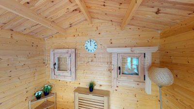 Laragh-Log-Cabin-6