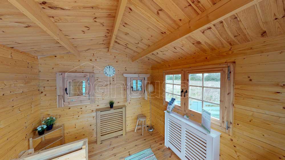 Laragh-Log-Cabin-7