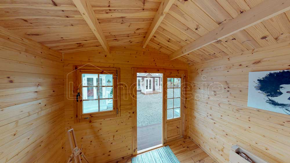 Laragh-Log-Cabin-8