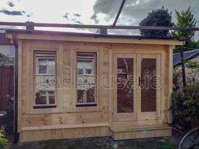 Newcastle-Log-Cabin-3