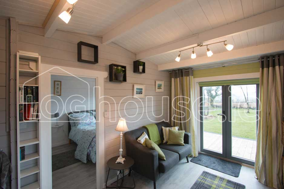 One-Bed-Type-C-Log-Cabins-9-of-24