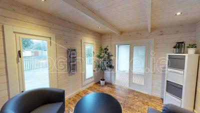 Rathcoole-Log-Cabin-4