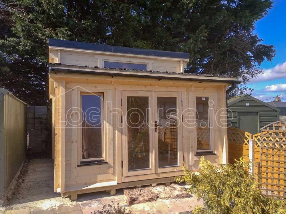 Terenure-Log-Cabin-1