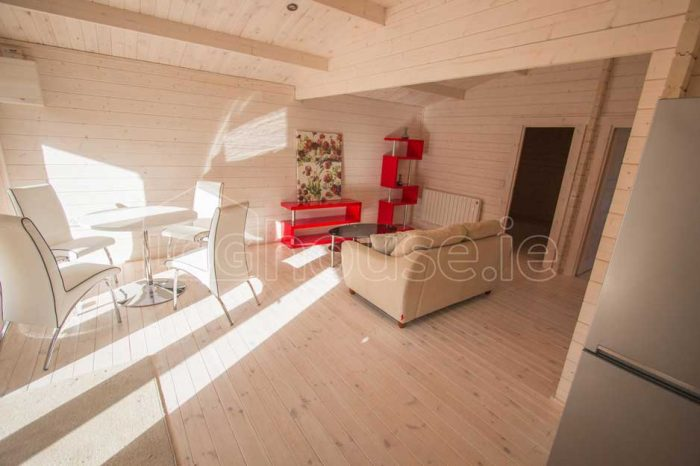 Two-Bed-Type-F-Log-Cabin-10