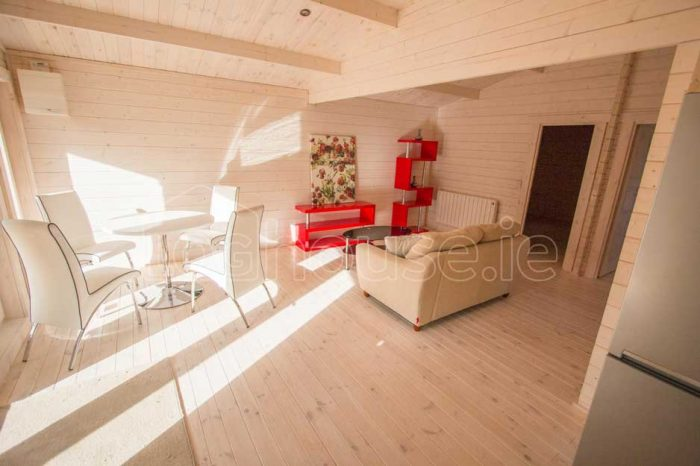 Two-Bed-Type-F-Log-Cabin-11