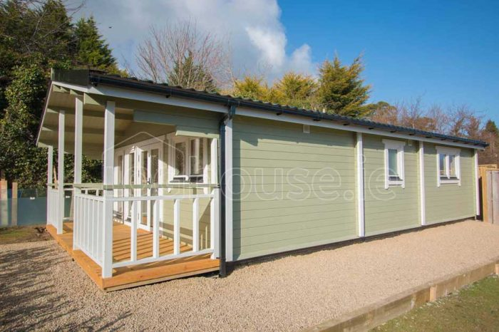 Two-Bed-Type-F-Log-Cabin-21