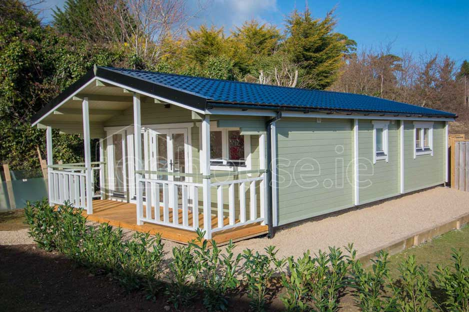 Two-Bed-Type-F-Log-Cabin-26