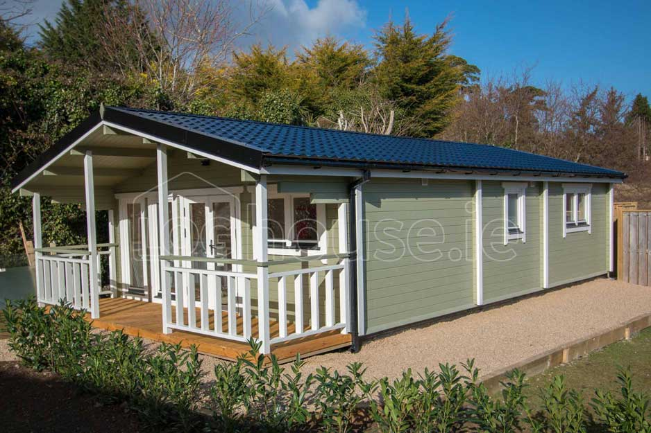 Two-Bed-Type-F-Log-Cabin-27