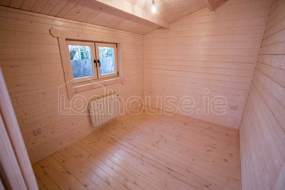 Two-Bed-Type-F-Log-Cabin-4