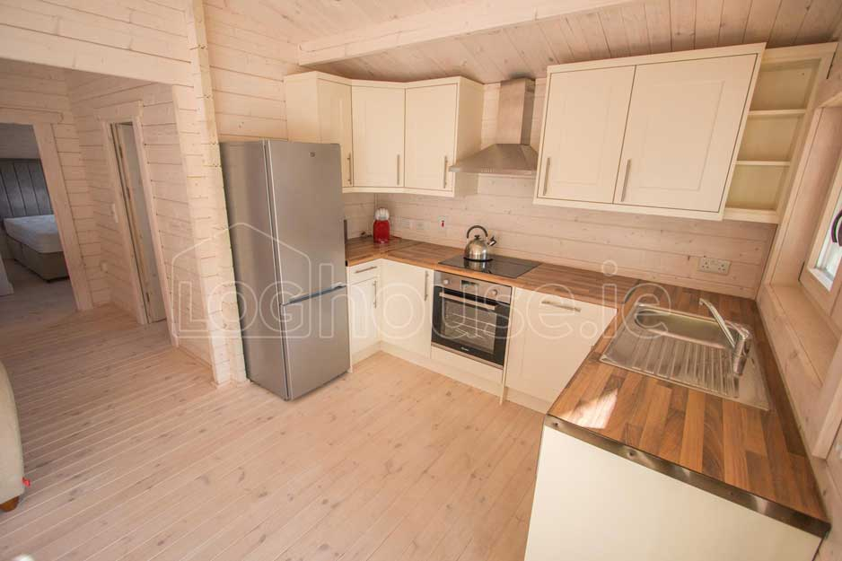 Two-Bed-Type-F-Log-Cabin-9