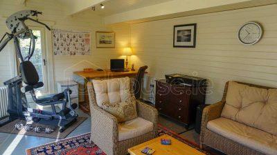 Wicklow-Log-Cabin-13