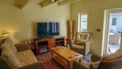 Wicklow-Log-Cabin-14