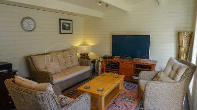 Wicklow-Log-Cabin-15