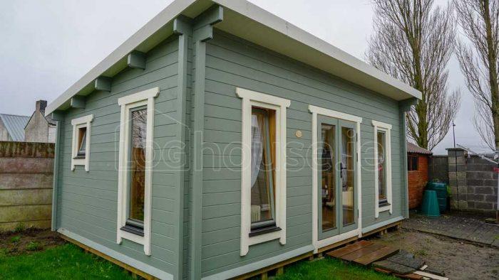 Wicklow-Log-Cabin-17