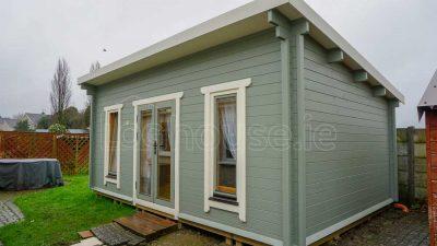 Wicklow-Log-Cabin-18