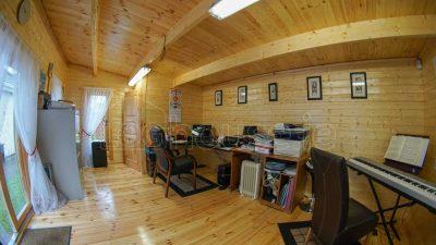 Wicklow-Log-Cabin-19