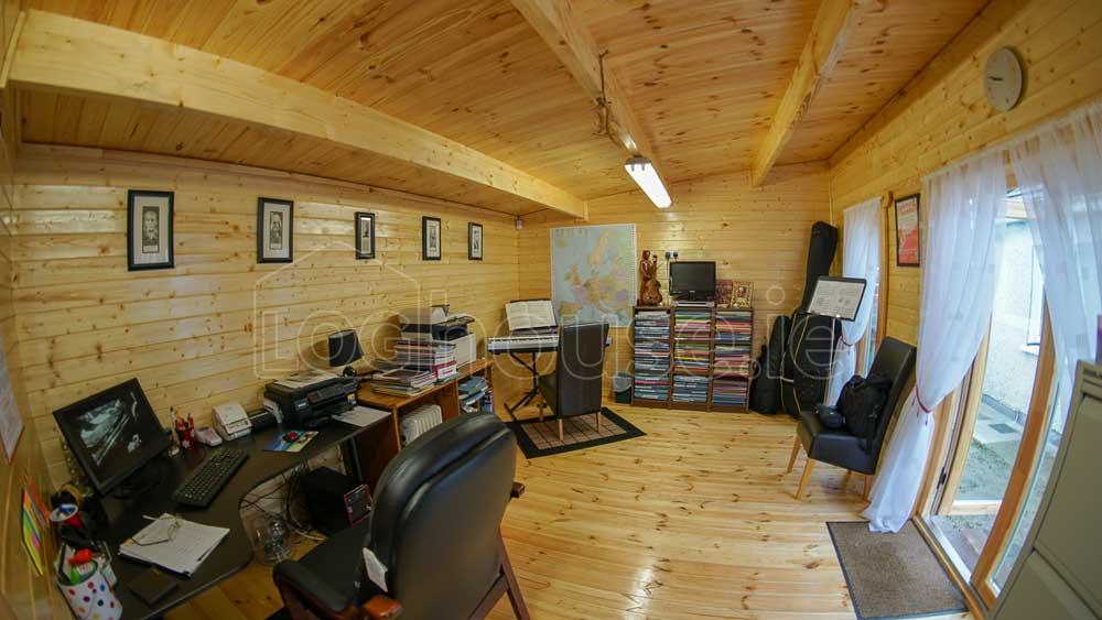 Wicklow-Log-Cabin-20