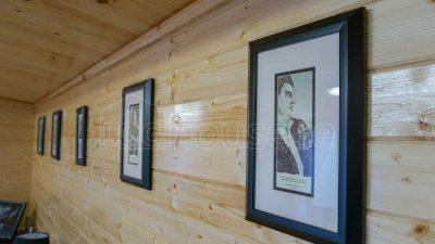 Wicklow-Log-Cabin-22