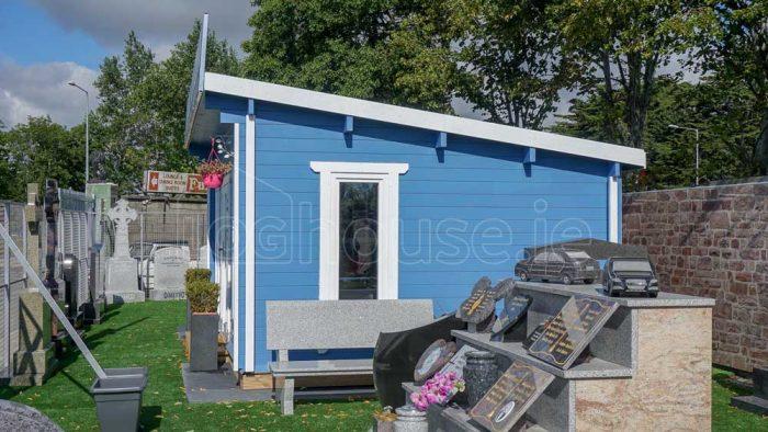 Wicklow-Log-Cabin-24