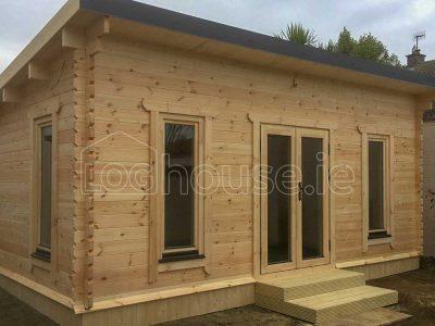 Wicklow-Log-Cabin-3