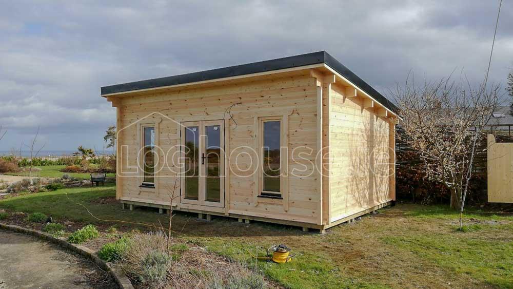 Wicklow-Log-Cabin-5