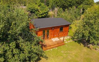 Have-Extra-Space---Consider-Getting-a-Log-Cabin-in-Your-Garden