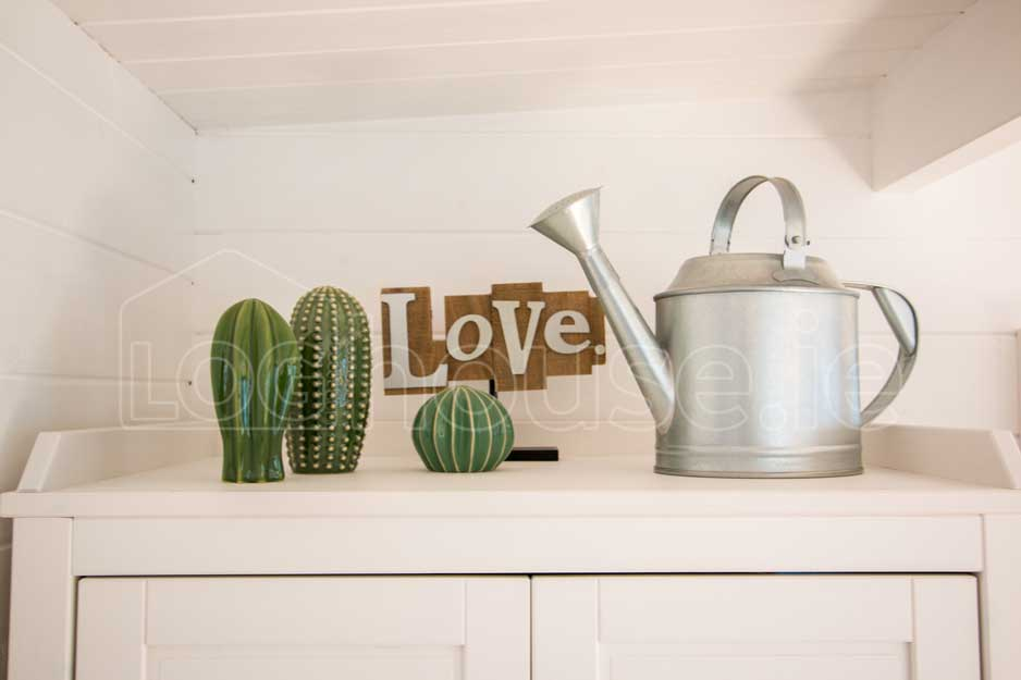 Decorating-Ideas-for-Log-Cabins
