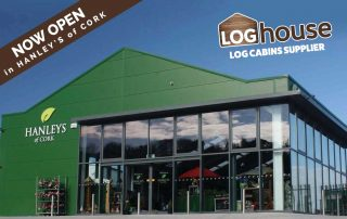 Loghouse-Log-Home-Showroom-at-Hanley's-Cork