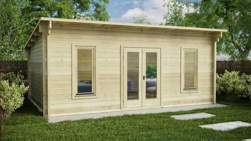 Wicklow-Loghouse-Log-Cabins---Feb-2020 product image