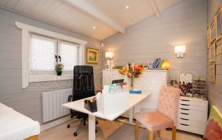 Log-Cabins-as-Home-Offices
