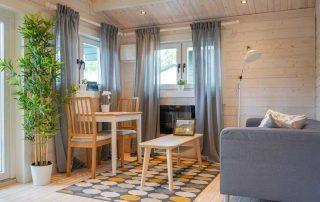 Residential-Log-Homes-Ireland
