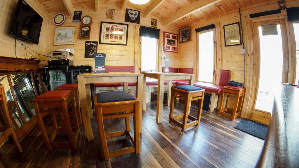 Home-Bar-Log-Cabin
