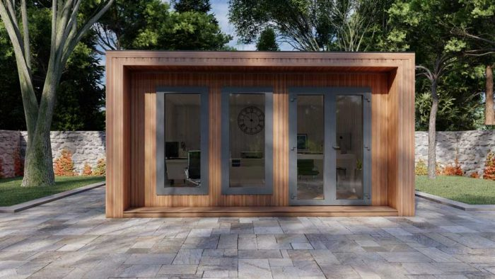 Loghouse-Garden-Rooms-Ireland-5m-x-4m