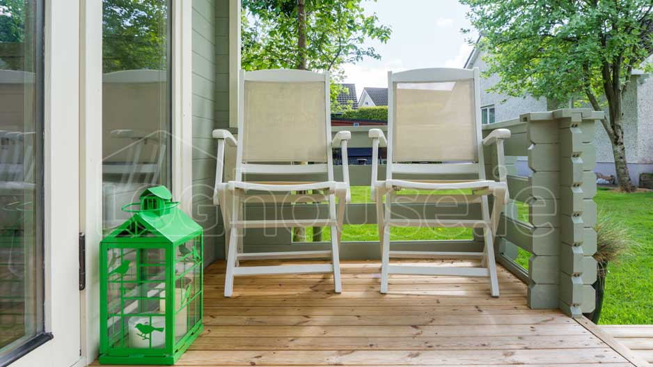 log-cabin-garden-room-exterior