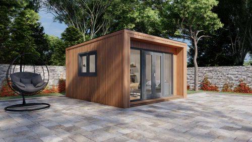 loghouse-eco-garden-room
