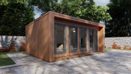 loghouse-eco-garden-room-6m-x-4m