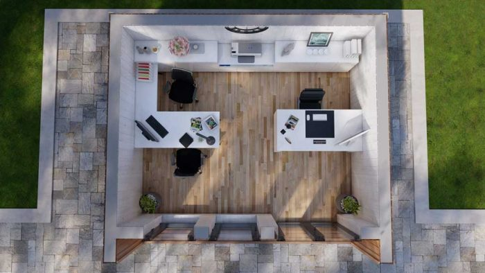 loghouse-eco-garden-room-interior-5x4
