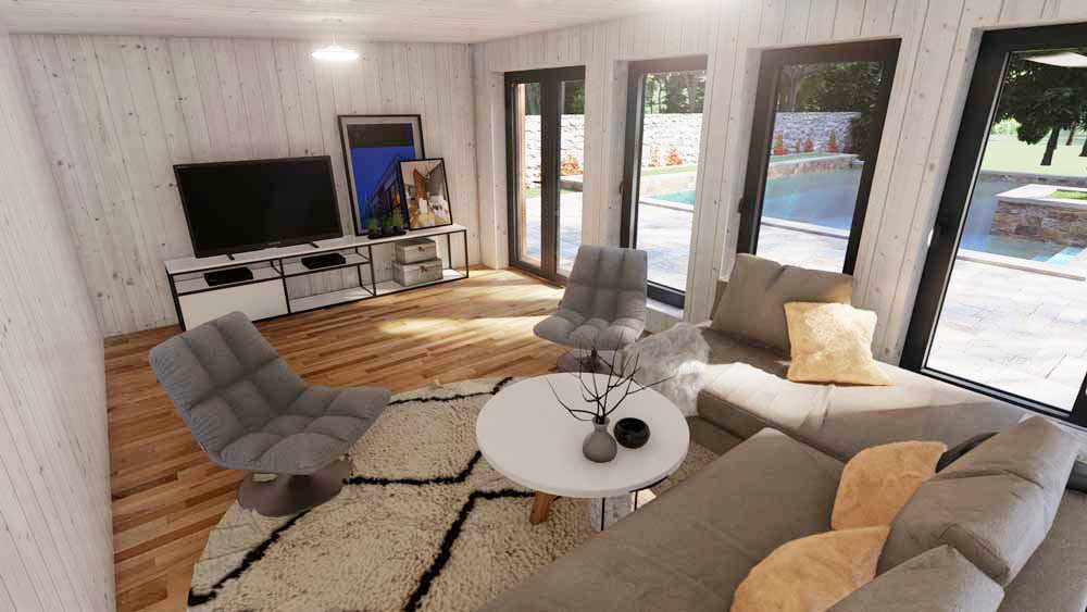 Eco-Garden-Room-Home-Office