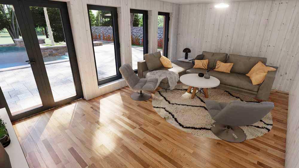 Eco-Garden-Room-Yoga-Studio