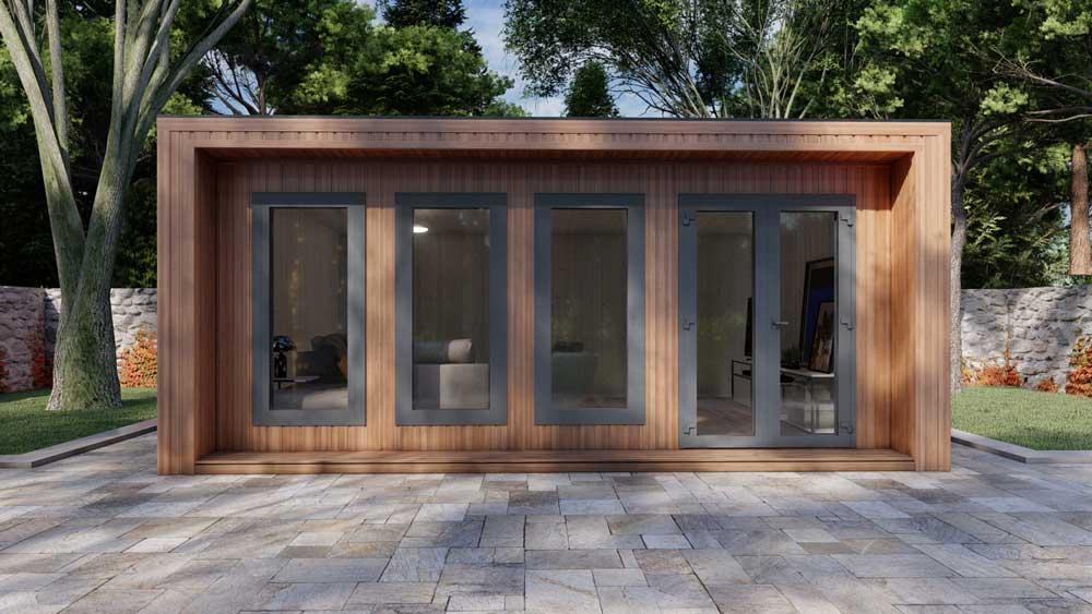 Getting-Online-in-Your-Eco-Garden-Room