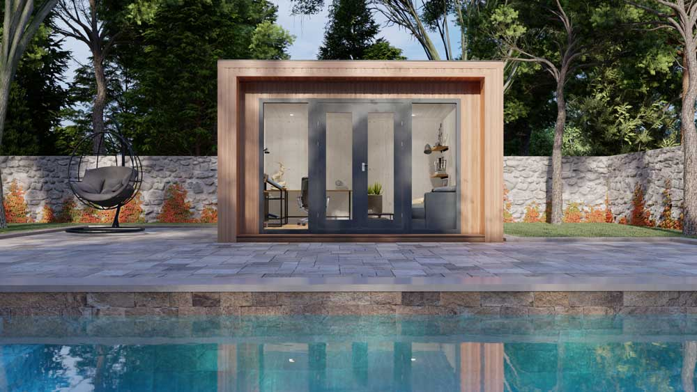 Rooms-for-Gardens-From-Loghouse