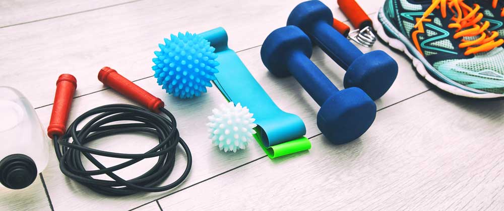 Best-Home-Gym-Equipment-for-an-Eco-Garden-Room