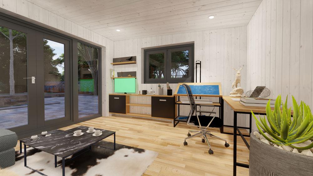 outdoor rooms-for-gardens-2