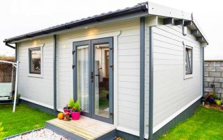 How-to-choose-the-ideal-garden-room